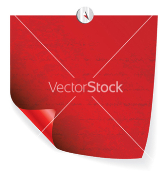 Free dirty paper vector - бесплатный vector #246447