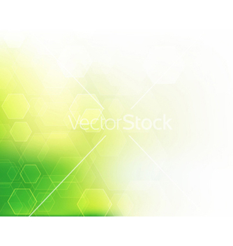 Free abstract background with space for text vector - Free vector #247267