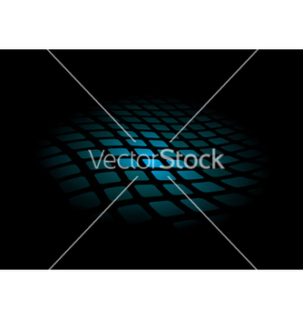 Free abstract background vector - Kostenloses vector #250007