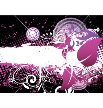 Free abstract background vector - бесплатный vector #251177