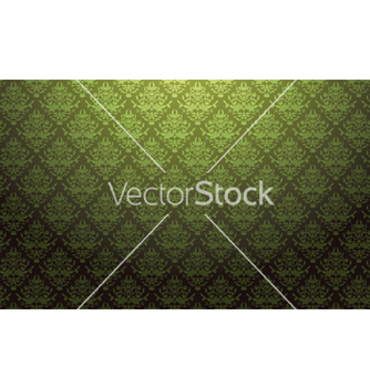 Free baroque wallpaper vector - vector #251337 gratis