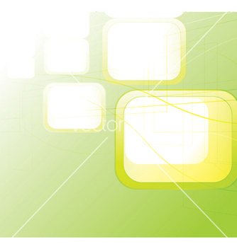 Free abstract background vector - бесплатный vector #251587