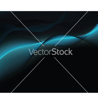 Free abstract background vector - Kostenloses vector #251857