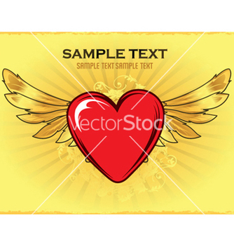 Free valentine background vector - Free vector #252447