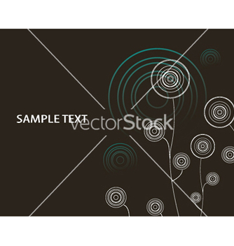 Free abstract background vector - Kostenloses vector #252757