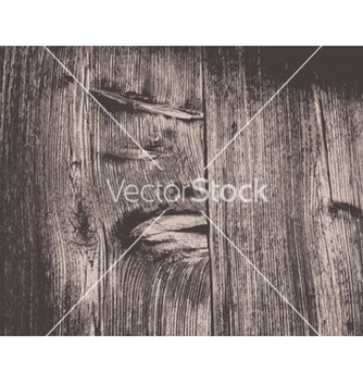 Free wood texture vector - Free vector #255697