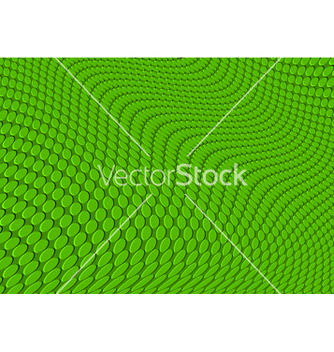 Free abstract background vector - бесплатный vector #256777