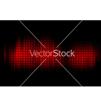 Free abstract background vector - vector #257917 gratis