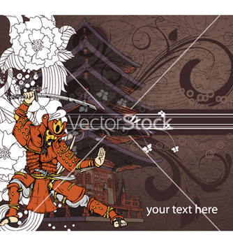 Free japanese grunge background vector - vector #260387 gratis