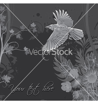 Free vintage background vector - Free vector #263147