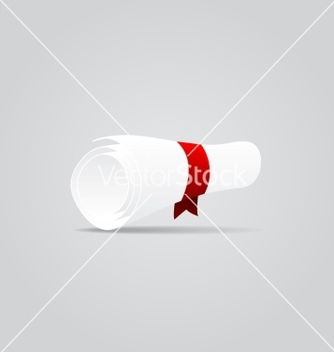 Free scroll vector - Free vector #266767