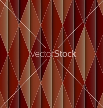 Free metalic seamless wallpaper vector - Free vector #267207