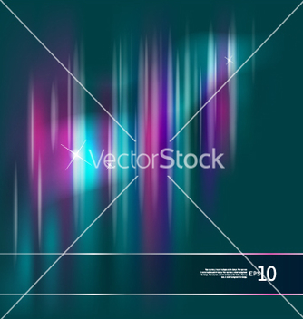Free background vector - Free vector #267837