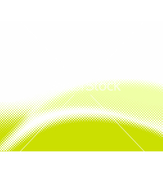 Free stylish halftone background vector - бесплатный vector #268027