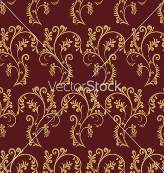 Free seamless background vector - бесплатный vector #268167