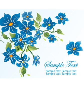 Free template vector - Free vector #269137