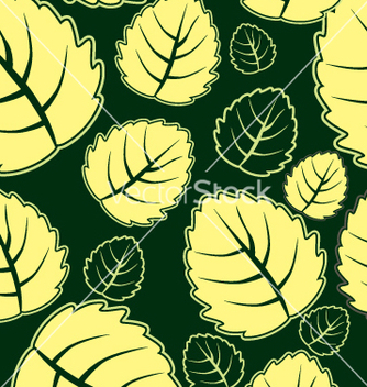 Free seamless pattern vector - бесплатный vector #269217