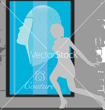 Free advertising vector - Kostenloses vector #269477