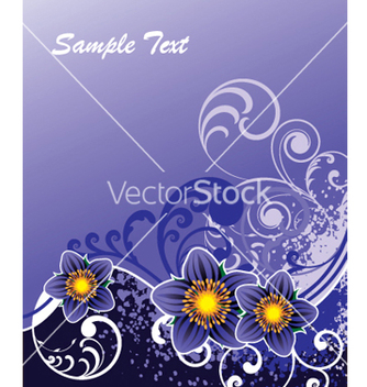 Free poster vector - Free vector #269637