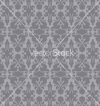 Free vintage wallpaper vector - бесплатный vector #270147