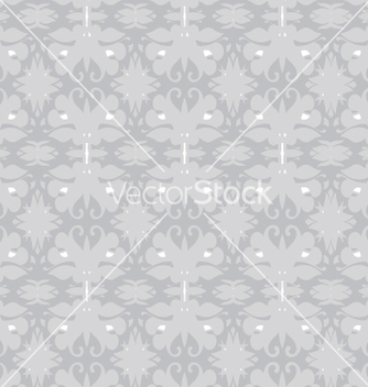 Free vintage wallpaper vector - бесплатный vector #270787