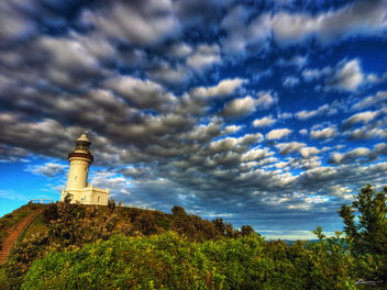 cape byron - Kostenloses image #284237