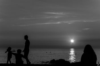 Baltic sea... - image #294517 gratis