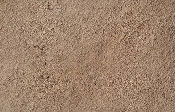 Sandy wall texure - Free image #303757