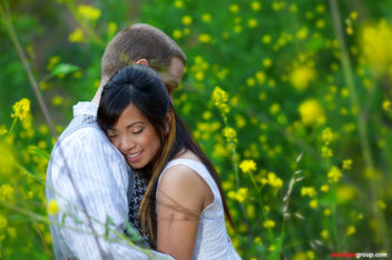 Engaged (#50497) - Free image #308087