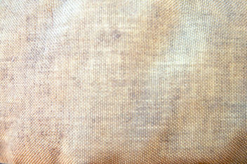 fabric texture - Free image #310807