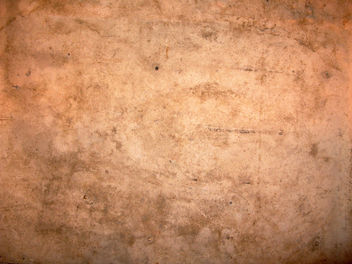 Wall Texture - Free image #310957