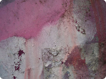 free texture- pink - Kostenloses image #311167