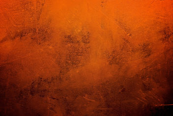 teXture - Deep Red Faux Paint - image gratuit #311927