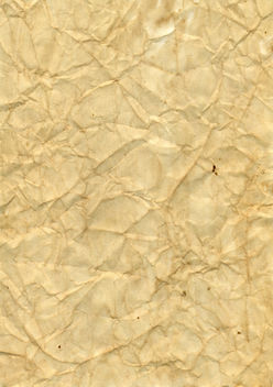 grunge-stained-paper-texture8 - image gratuit #312297
