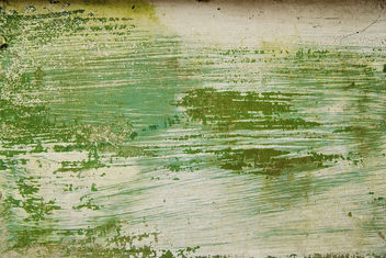 teXture - Green Paint Streaks 002 - бесплатный image #312317