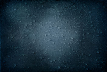 Free Texture #360 - Free image #312577