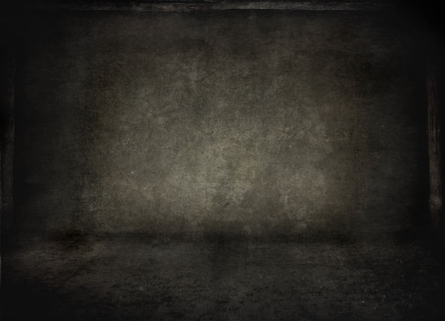 Free Texture #258 - Free image #312737