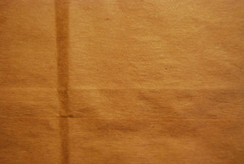 Brown Paper 10 - Kostenloses image #313027