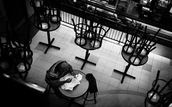 closing time - image gratuit #317107