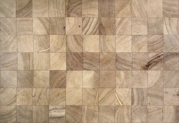 free texture, seamless wood, IKEA cutting board, seier+seier - бесплатный image #321807