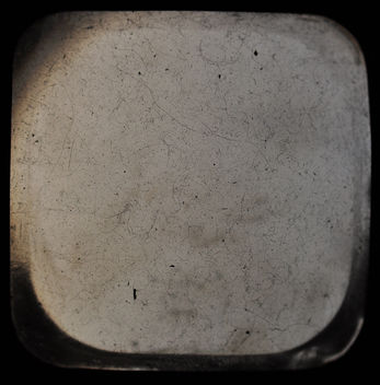 Grungy TtV texture - free to use - бесплатный image #322087