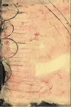 mixed media texture - image #322307 gratis
