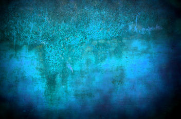 aqua texture - layer - desktop wallpaper background - Free image #323367