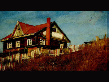 The house - image #323567 gratis