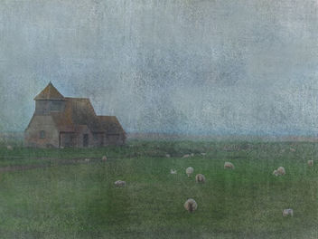 Fairfield Church - image #323967 gratis