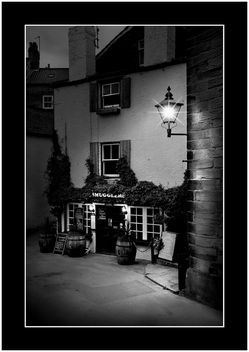 The Smugglers Inn - image #326487 gratis