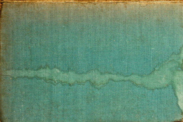 Seaside Book 1 - free texture - Free image #326977