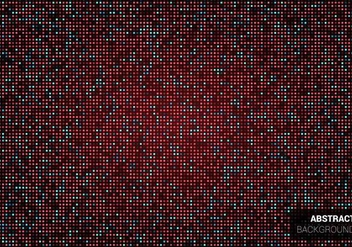 Free Dark Abstract Background Vector - Kostenloses vector #331667