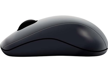 Computer mouse - Free vector #338947