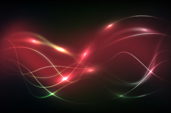 Eps10 Free Vector Background - бесплатный vector #339777